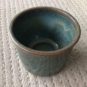 Other - Handmade planter pot